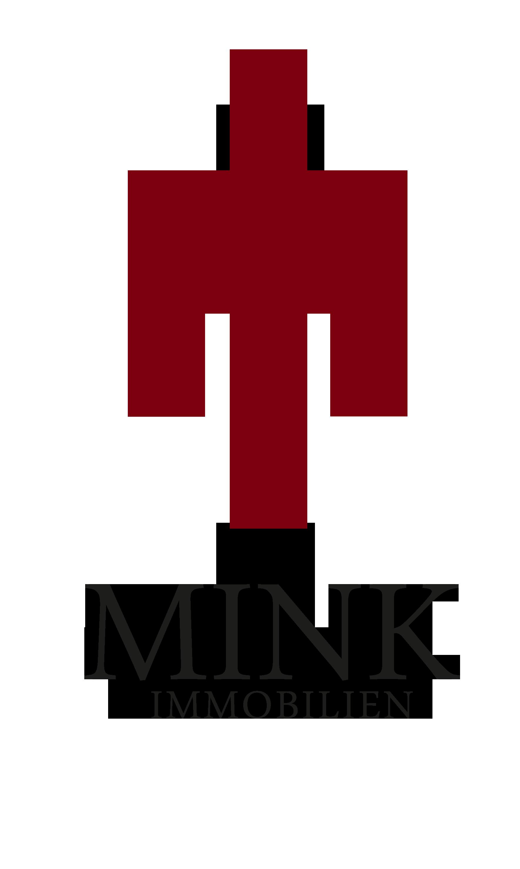 mink-logo