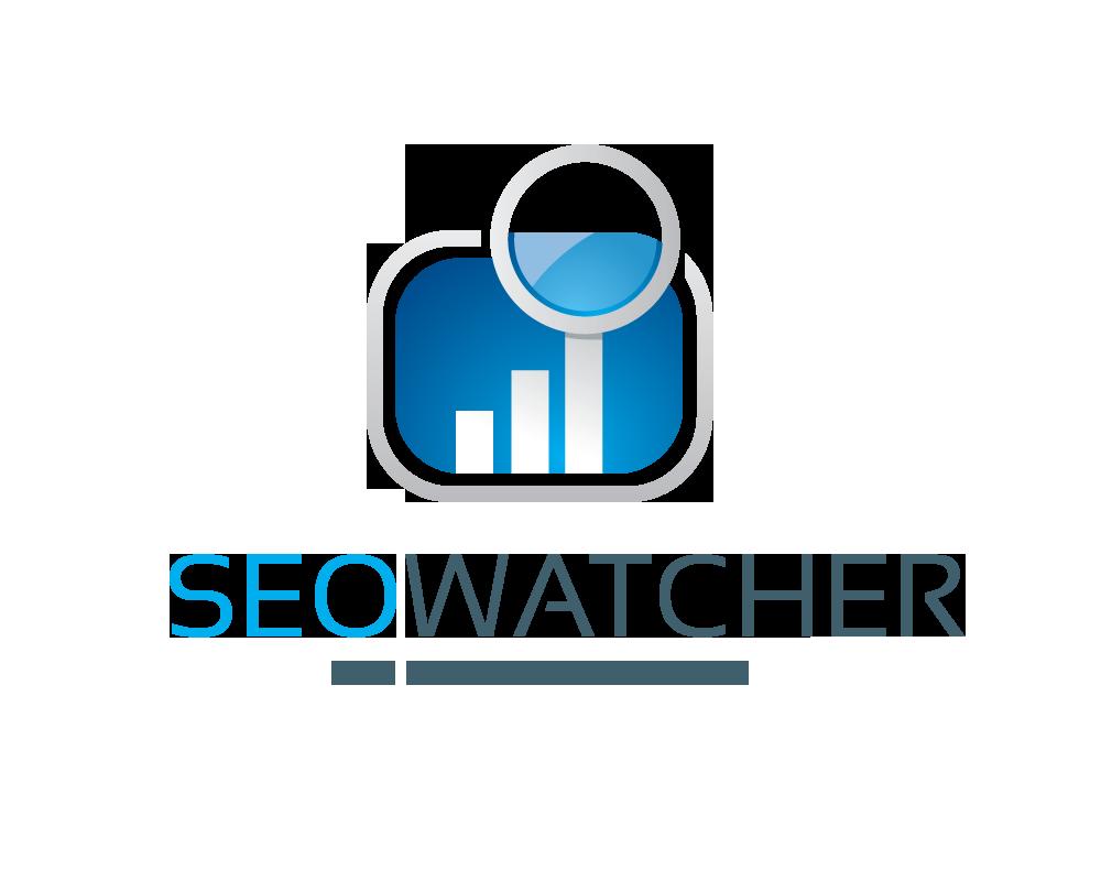 SEOWatcher